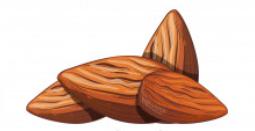 Amande - - Chantilly de karité DIY cheveux crépus et frisés
