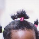 Dossier: Avoir les cheveux bouclés en Guadeloupe