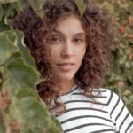 Curl Talk - Reihanéh