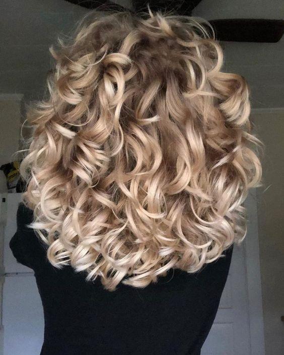 Comment sublimer son blond ? La routine de Sarah